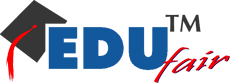 EDUfair