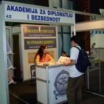 Akademija za diplomatiju i bezbednost
