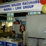 Beogradski koledz racunarskih nauka
