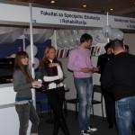 Edufair2010 (15)