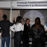 Edufair2010 (24)