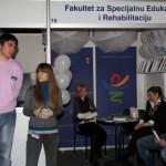 Edufair2010 (26)