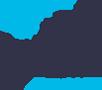 Gradski-logo