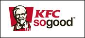 KFC_logo_KFCsogood_lr