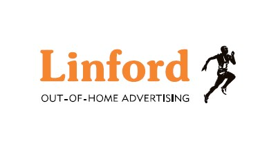 Linford