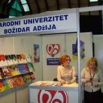 NU Bozidar Adzija