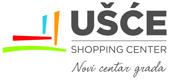 USCE-novi-logo-2013_CS4_Logo-horizontalni