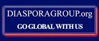 diasporagroup.org