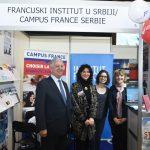 franc institut