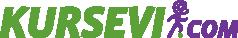 diplomske-logo120x60