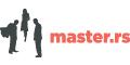 master-logo120x60