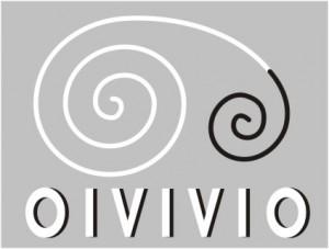 oivivio