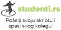 studenti-logo120x60